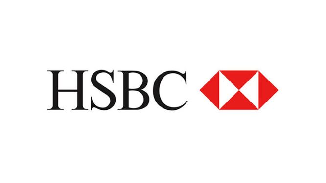 HSBC Securities Services adopts Xceptor to migrate complex funds