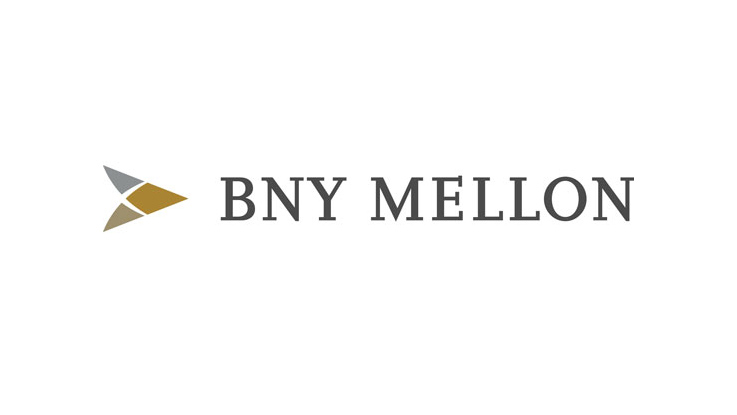 BNY Mellon uses Xceptor Data Hub to reduce operational risk