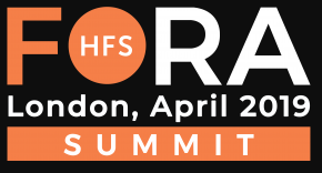 FORA Summit 2019 London