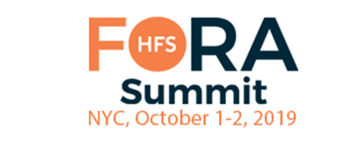 FORA Summit 2019 New York